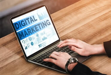 Digital-Marketing-Image