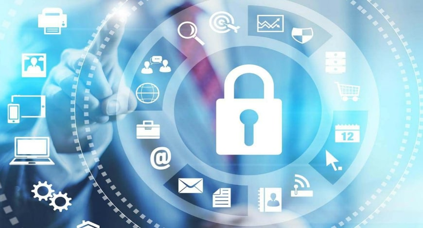 digital-privacy-and-security