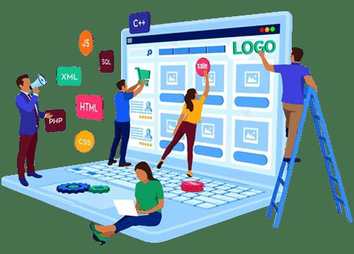 web-development-importance