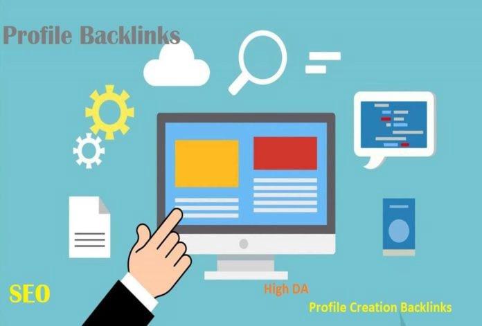 Good Backlinks and Bad Backlinks