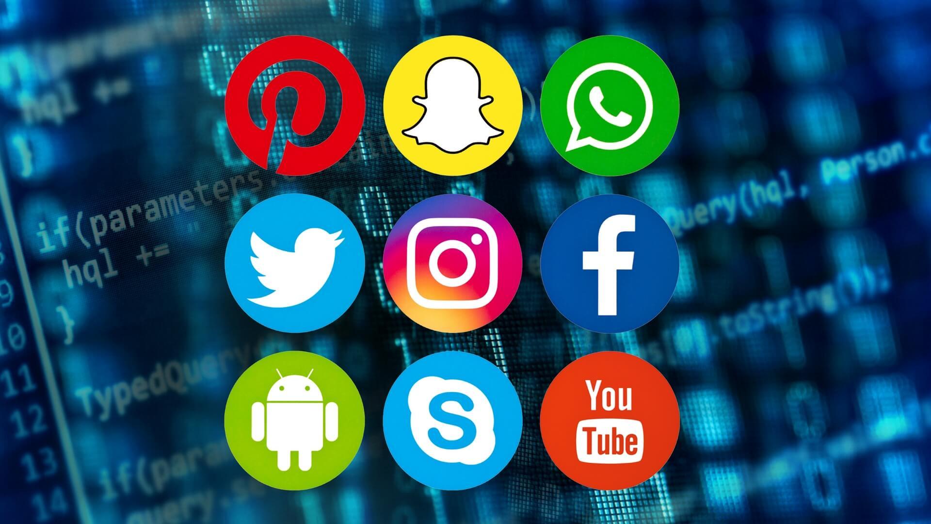 social-media-marketing-ideas