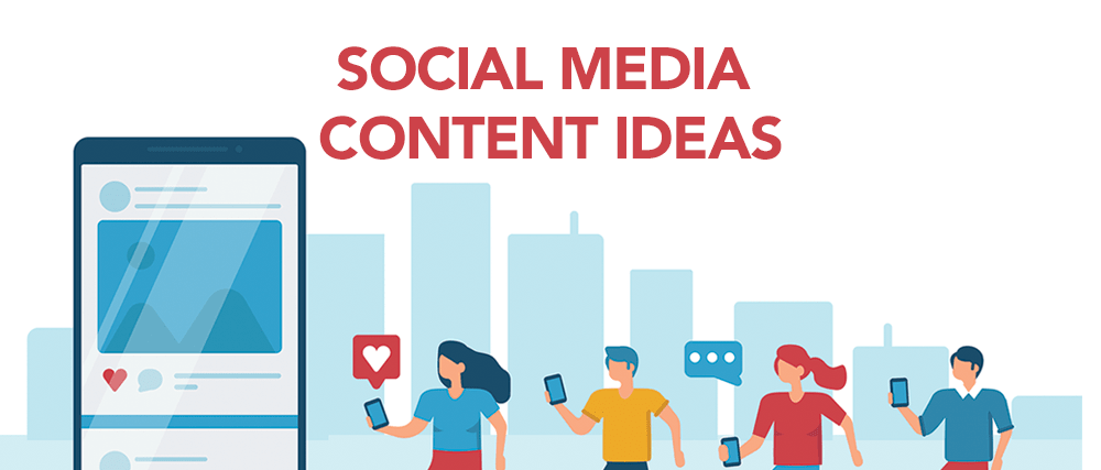 social media marketing courses in Kerala